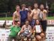 futhuk-Pädagogen werden Stadtmeister im Rafting